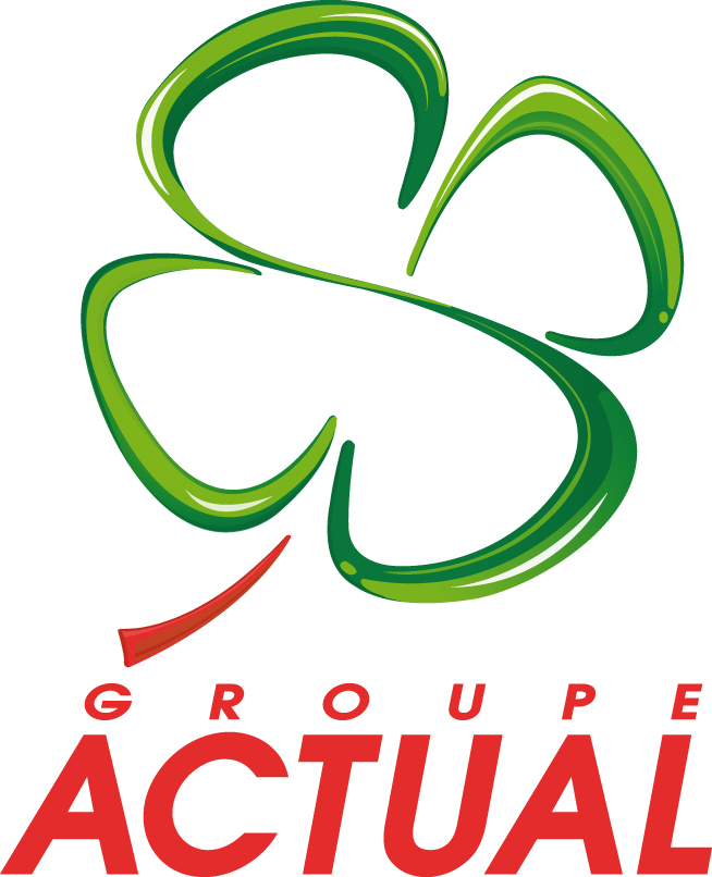 groupe actual laval